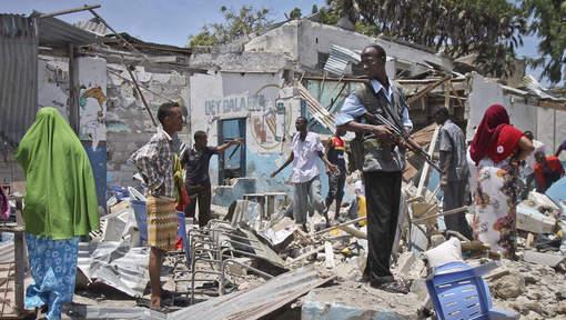 MAURITANIE : Un Sénégalais grièvement blessé…   par balles