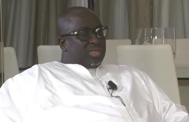 Papa Massata Diack, ancien conseiller du patron de l'Iaaf : « Je n'ai jamais été impliqué dans une affaire d'extorsion de fonds »