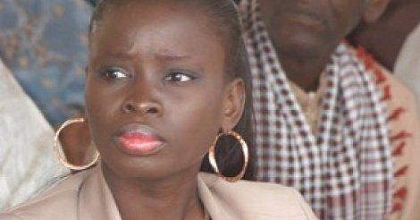 Me Abdoulaye Wade doit être jugé pour haute trahison (Cojer Bignona)