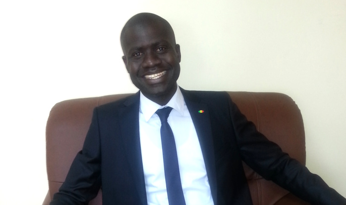 Omar Guèye, candidat à la coordination du MEER/NATIONAL tire sur certains hauts responsables de la coalition Benno Bokk Yakkar