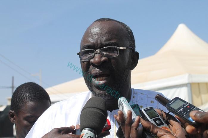 Clôture Session inaugurale Parlement CEDEAO et formation des bureaux des Commissions permanentes : Le Sénégal rafle trois postes