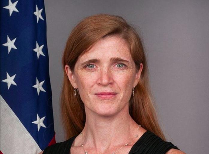 """Les USA """"heureux"""" de voir Dakar siéger au Conseil de Sécurité (AMBASSADEUR)"""