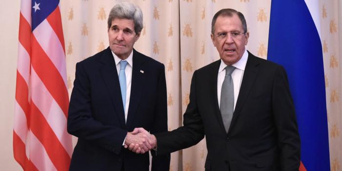 Les Etats-Unis et la Russie annoncent une trêve (fragile) en Syrie