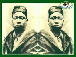 Les images de la réunion préparatoire de la 11ème édition de la journée culturelle et religieuse Cheikh Ahmadou Lamine Bara Mbacké