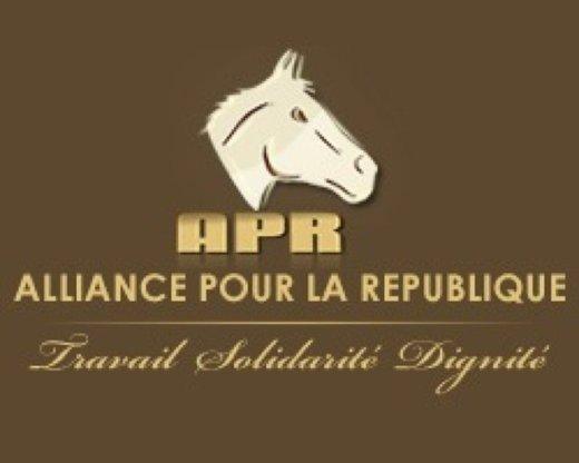 Situation politique APR à Dakar : Le mouvement MAA 26% dénonce un activisme chevaleresque