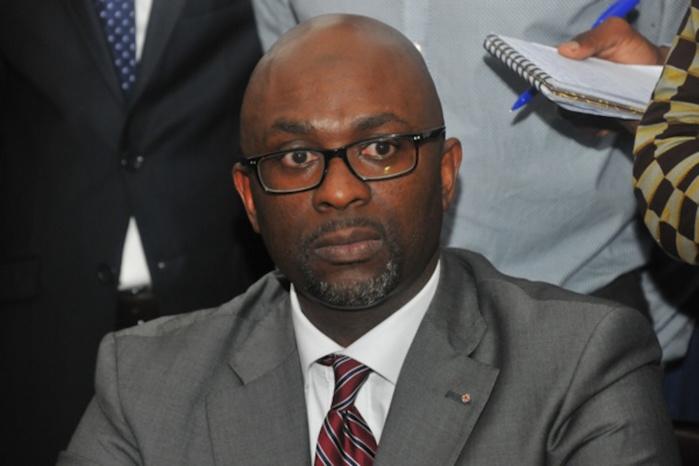 Le Sénégal a obtenu 1 032 milliards de Frs Cfa de recettes fiscales en 2015