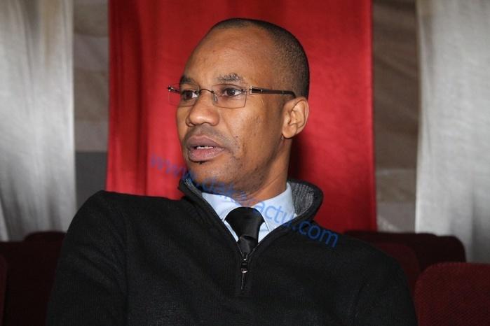Mamoudou Ibra Kane, Journaliste : Ce qui adviendra si Macky Sall décide de faire 7 ans …