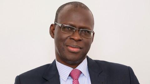 Réduction du mandat présidentiel : le référendum aurait pu tout régler, selon Cheikh Bamba Dièye