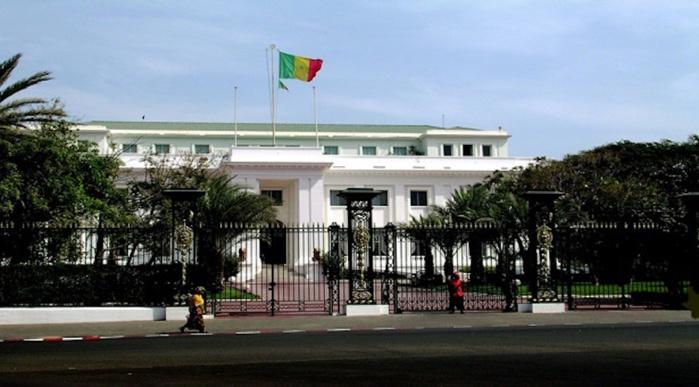 Clash entre communicants du pouvoir : Seydou Guèye insulte El Hadji Kassé, Youm s'interpose