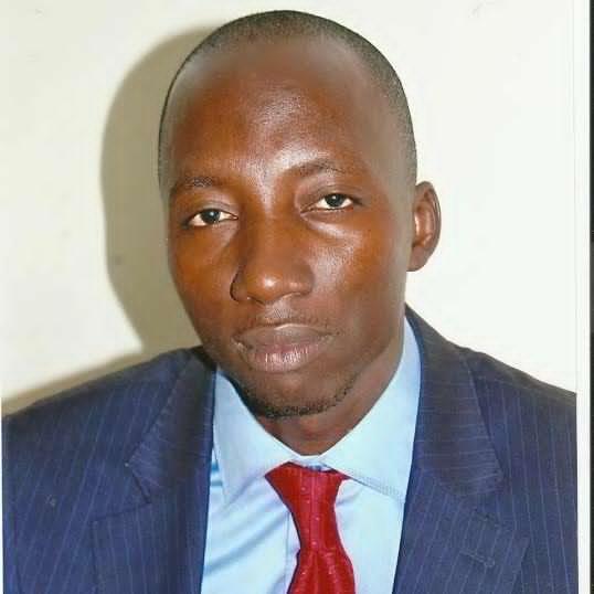 Samba Thioub le secrétaire permanent de Rewmi arrêté avec un colis de drogue