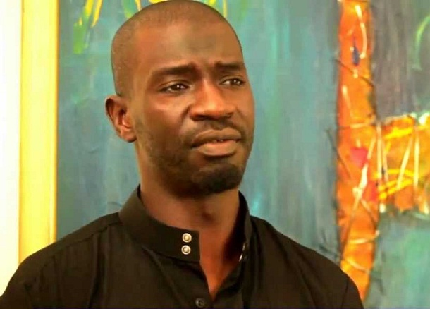 """"""" Monsieur le Président de la République, vous avez perdu mon vote """" (Par Mamadou Sy Tounkara)"""