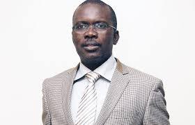 Ousmane Cissé, responsable Apr de Kébémer : « Ce sont des anarchistes qui demandent au président de la République d'être un hors-la-loi »