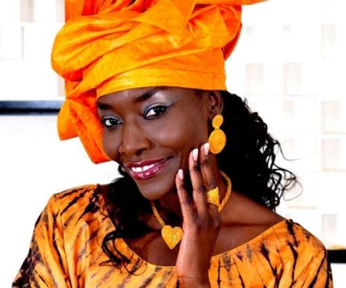 FEM Fm de Coumba Gawlo : Démarrage des programmes annoncé le 2 Mars 2016