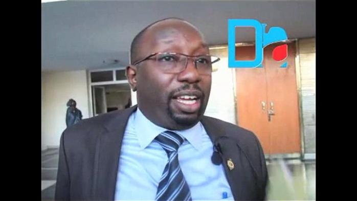 """Zator M'baye, député : """" Appeler à voter Non, c'est doublement trahir le Président Amadou Makhtar Mbow """""""