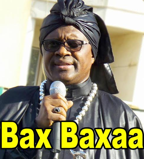 Lettre ouverte à son Excellence Mr Macky SALL Président de la République du Sénégal (par Cheikh Ahmadou Kara MBACKE NOREYNI)