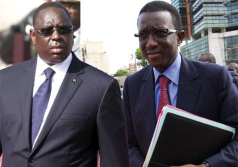 DEUX ANS APRES LE GROUPE CONSULTATIF DE PARIS : Le Sénégal a «empoché» 3 077 milliards de FCfa
