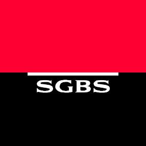 CORRUPTION A L'IAAF : La SGBS et la BICIS seraient indirectement «touchées» par l'affaire Lamine Diack