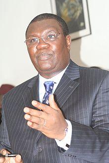 Lettre ouverte au  Ministre d'Etat Ousmane Alioune N'gom
