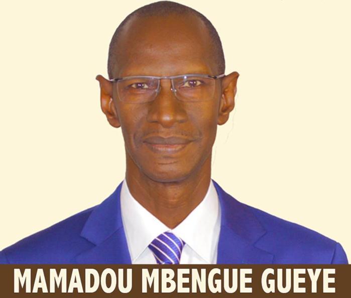 Réponse aux 45 Juristes de la Faculté de Droit : Par Mamadou Guèye, Juriste