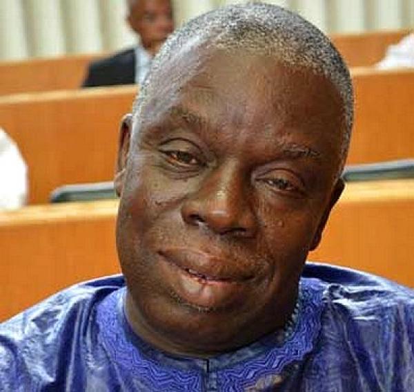 CPJE NAAY LEER : Diop Sy lance les «ambassadeurs du OUI»