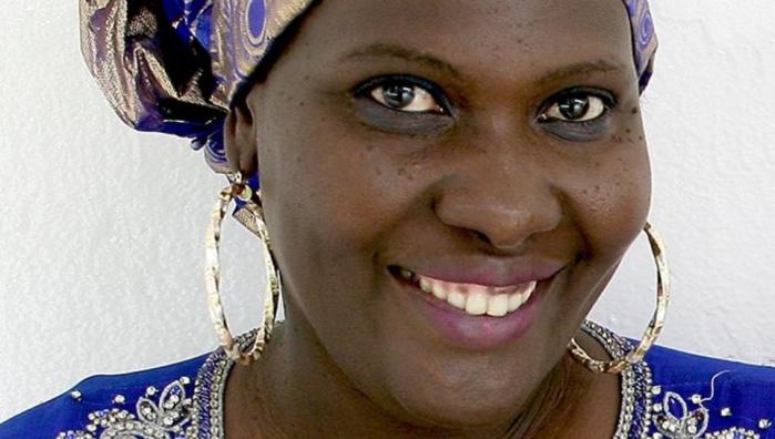 Aminata Sophie Dièye : vie et mort d'une femme de lettres exceptionnelle