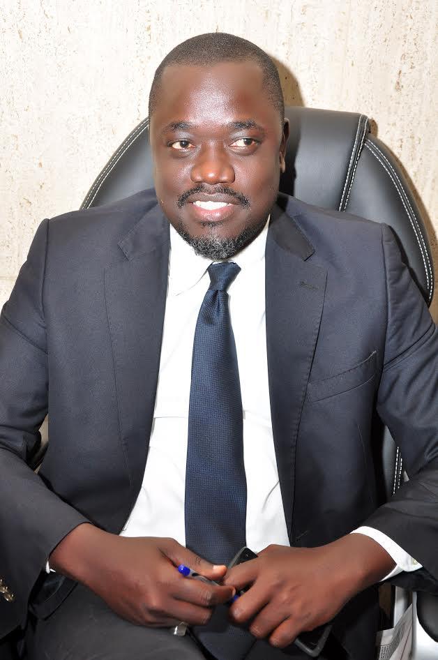Déclaration de Mamadou Mouth BANE, président du mouvement « Jubanti Sénégal »