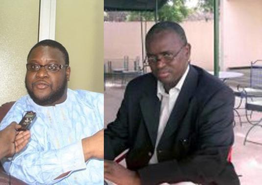 AFFAIRE SUDATEL : La Cour d'appel confirme la condamnation de Latif Coulibaly, TOS marque sa revanche