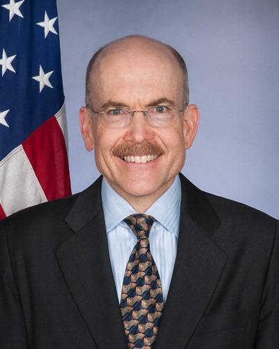 Washington salue le débat sur le projet de réformes constitutionnelles