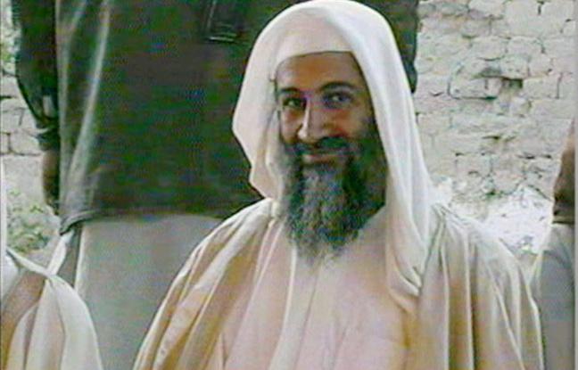 Oussama Ben Laden voulait faire exécuter des otages français avant la présidentielle 2012