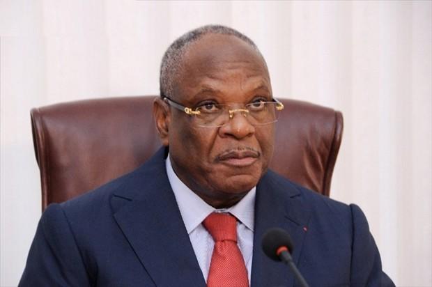 Mali : une association porte plainte contre IBK pour haute trahison