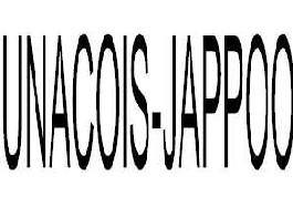 Inscription aux élections des chambres consulaires : L'Unacois/Jappo dénonce le retard inquiétant d'un mois sur l'ouverture des listes