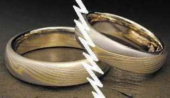 Kolda : 132 divorces enregistrés entre 2014 et 2015