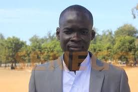 Affaire Lamine Diack : Le Président du comité de suivi menacé de mort