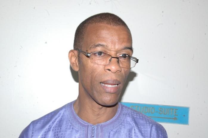Bureau politique PS : Le cas Alioune N'doye