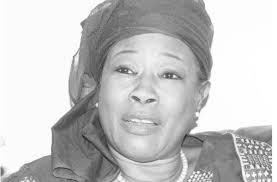 Référendum : Le MCR/LEER NAMA apporte son soutien au Président Macky SALL