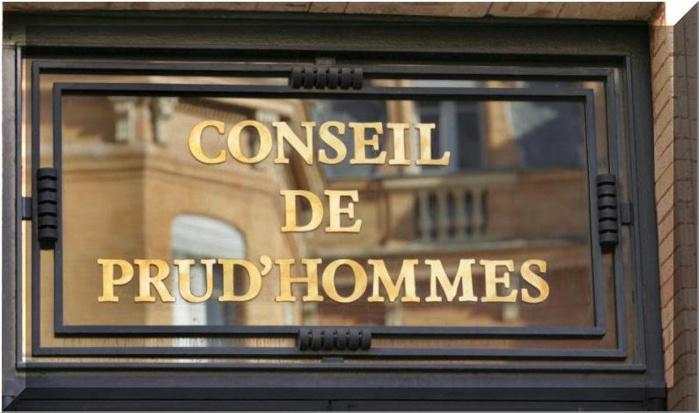 Rupture abusive d'un contrat : Le Consulat du Sénégal à Lyon condamné