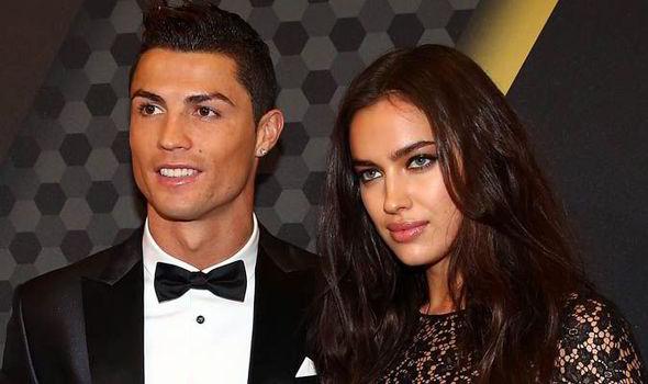 Cristiano Ronaldo et Irina Shayk : Une Marocaine de 26 ans balance du lourd !