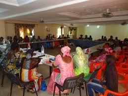Célébration de la Journée mondiale de la femme : 250 femmes entrepreneurs de Tambacounda et de Kédougou se lancent dans un projet d'expansion de l'énergie en zone rurale