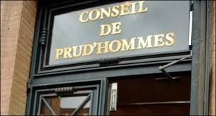 Rupture abusive de contrat : Le consulat général du Sénégal à Lyon condamné aux prud'hommes