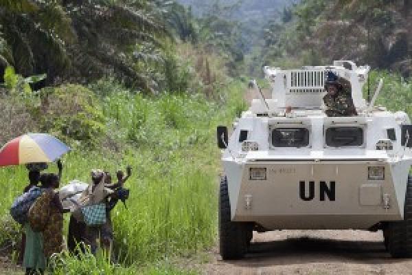 Maintien de la paix en Afrique : Le Conseil de Sécurité salue le leadership du Sénégal