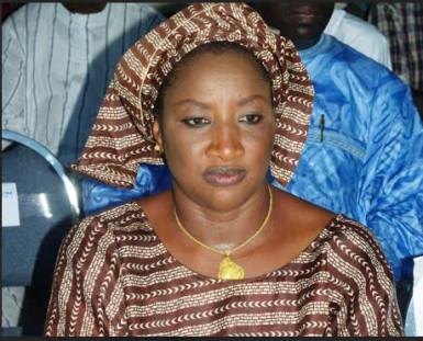 MBENDA GUÈYE : « L'analphabétisme est le plus grand handicap des femmes de Diourbel »
