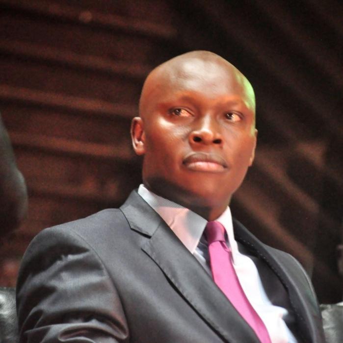 Référendum : La Grande Alliance Patriotique «GRAP» et la Coalition Jappo Souxali Sénégal décident de voter Non