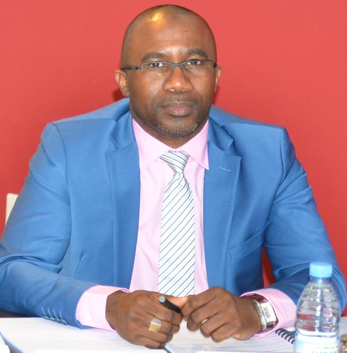 SOUS LE LEADERSHIP DE DOUDOU KA,LES ETUDIANTS DE LA CASAMANCE VONT VOTER ET FAIRE VOTER « OUI »