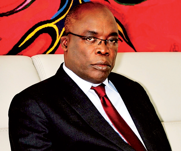 Entretien avec l'ancien ministre Abdou Aziz M'baye à la culture de la Provoc' - Sur Abdoul Mbaye : «Purux dou guerem niamou daaw!» - «Idrissa Seck diangoul, amoul métier»