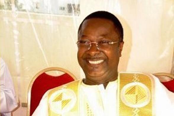 Recrue : Abdou Diouf demande à son fils Pedro de voter pour Macky Sall