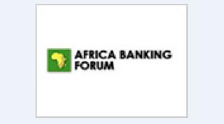 8ème édition de l'Africa Banking Forum (ABF) : Dakar, capitale bancaire africaine les 31 Mai et 1er Juin prochains