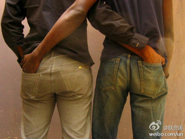 NSF ou Gordjiguène à Paris ? :Traitement royal pour les « homos » sénégalais