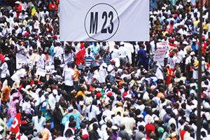 Référendum : La fuite en avant du mouvement des Forces vives de la Nation
