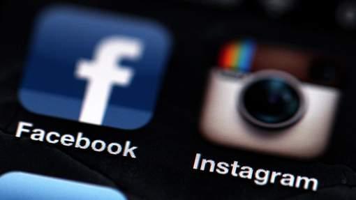Instagram abandonne l'affichage chronologique