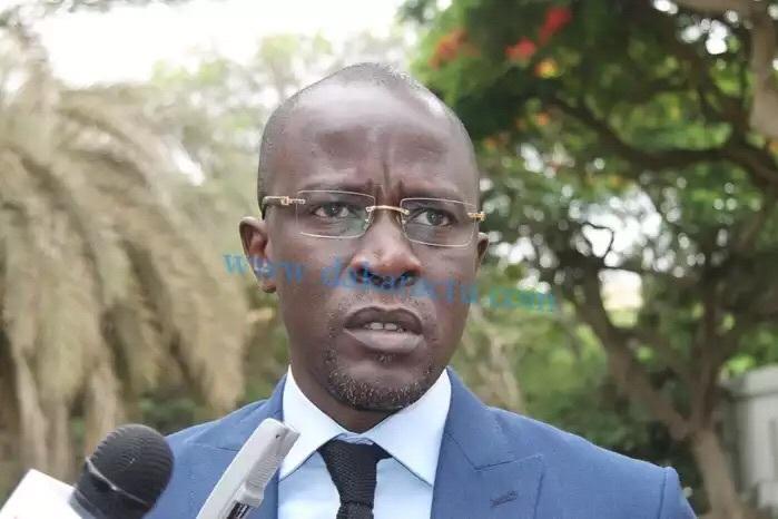 Les habitants de Niayes Thioker au Comité électoral de Dakar-Plateau: «Yakham, waxal Macky Sall soon nañu»